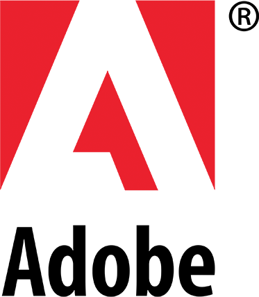 Adobe Application Development Tools logo