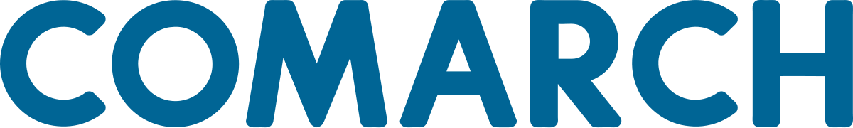 Comarch Business Support Systems logo