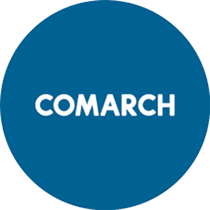Comarch Business Support Systems