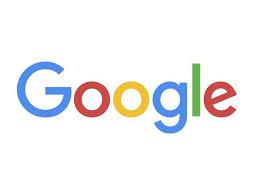 Google GWT logo
