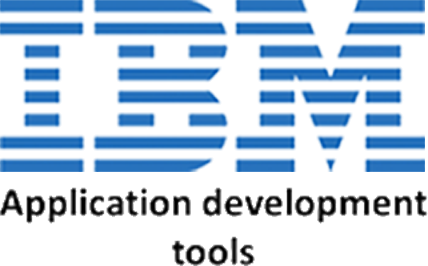 IBM Application Development Tools