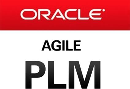 Oracle Agile PLM Project Management