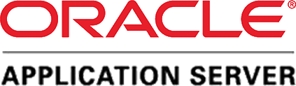 Oracle Application Development Tools logo