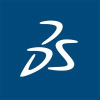 Dassault Systèmes Simulation