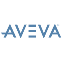 AVEVA Group Administration logo