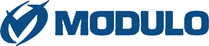 Modulo Risk Manager logo