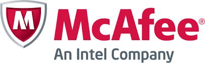 McAfee User Behaviour Analysis Support (Securify) logo