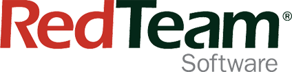 RedTeam Service logo