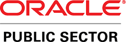 Oracle Public Sector By-Law Management logo