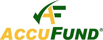 AccuFund Fundraising CRM