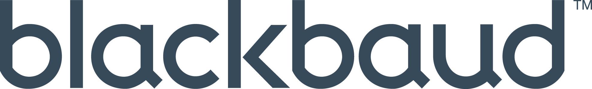Blackbaud NonProfit Marketing Solutions logo
