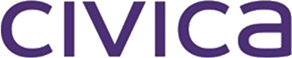 Civica Authority Enterprise Software logo