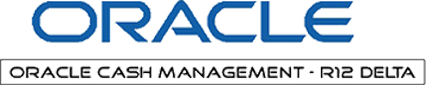 Oracle for Banking Transaction Management logo