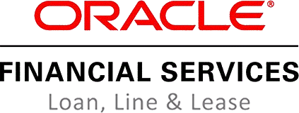 Oracle Financial Services Lending and Leasing logo