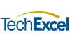 TechExcel DevSuite logo