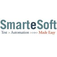 SmarteSoft SmarteQM logo