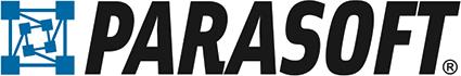 Parasoft Development Testing Platform logo