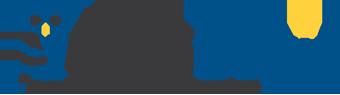 CetoLogic Cash Management logo