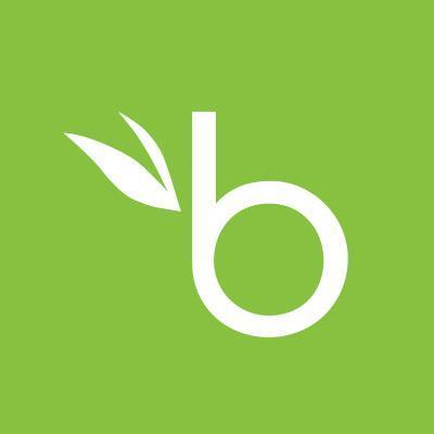 Bamboo HRIS