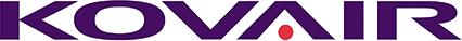 Kovair ALM Studio logo