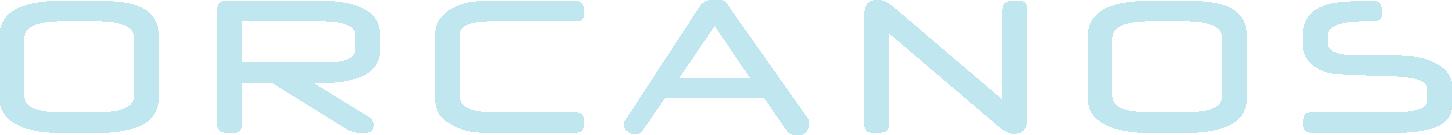 Orcanos ALM logo
