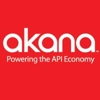 Akana Lifecycle Manager for APIs logo