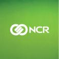 NCR CxBanking logo