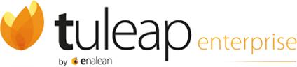 Enalean Tuleap logo