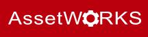 AssetWorks GPS logo