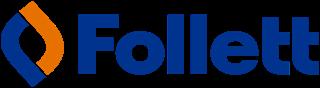 Follett Learning Management Software logo