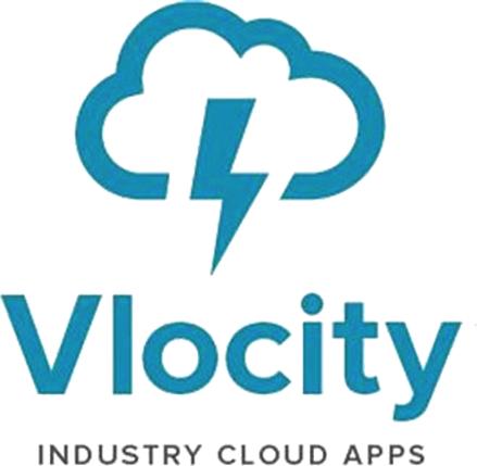 Vlocity Insurance