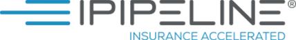 iPipelne Policy Management logo