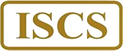 ISCS SurePower Innovation logo