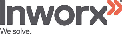 InWorx Insurance logo