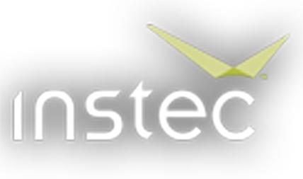 Instec Quicksolver logo