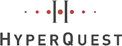 HyperQuest Claims Management logo