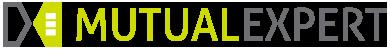 ECCA Mutual Expert logo