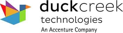 Duck Creek Suite logo