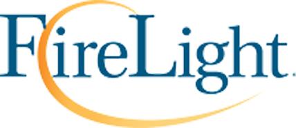 Insurance Technologies FireLight logo