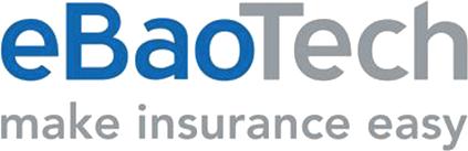 eBaoTech Core System Suites logo