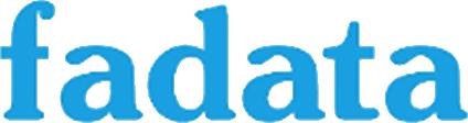 Fadata INSIS Platform logo