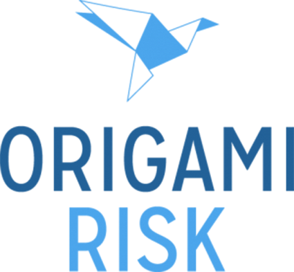 Softwarereviews Origami Risk Make Better It Decisions