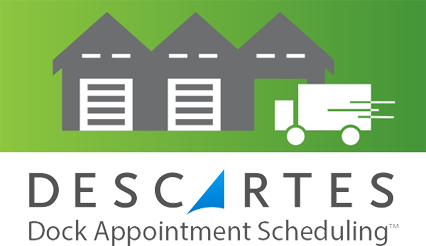 Descartes Transportation Management