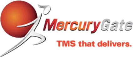 MercuryGate TMS