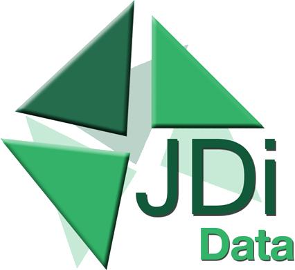 JDI Data Policy Administrator logo