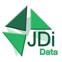 JDI Data Vendor Cost Control logo