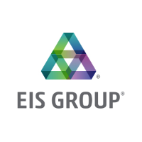 EIS Core Insurance Suite