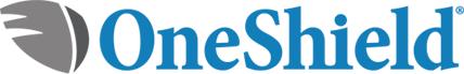OneShield Enterprise logo