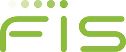 FIS Insurance Financial Solutions logo