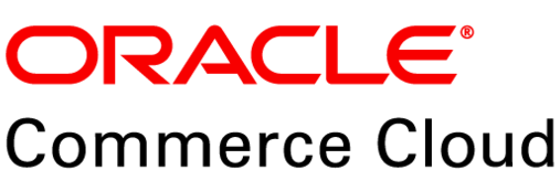 Oracle Commerce Cloud
